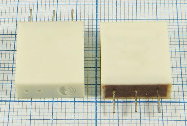 Фильтры ФП1П